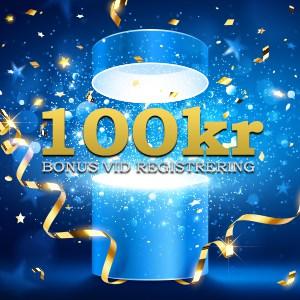 100 Kr Bonus Casino Vilka Casinon Erbjuder 100 Kr Bonus 2021
