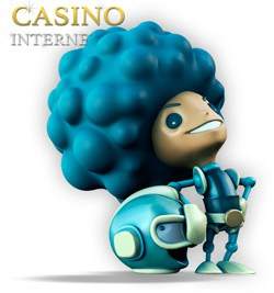 100kr gratis casino 2018