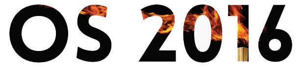 os 2016 betting rio