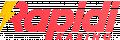 rapidi logo
