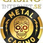 Metal Casino Sabaton Slot