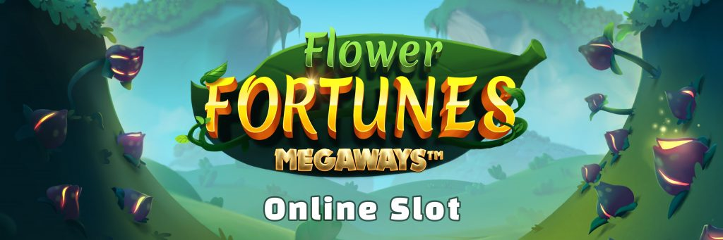 FlowerFortunes flower