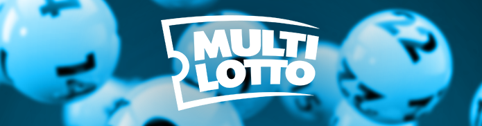 Multilotto banner recension