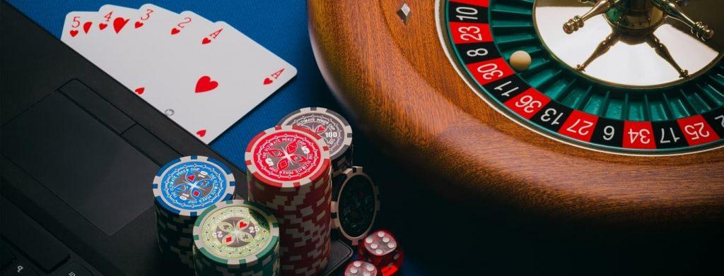 CasinoInternet.se-Online-Casino-Online-Casino-Games-Image