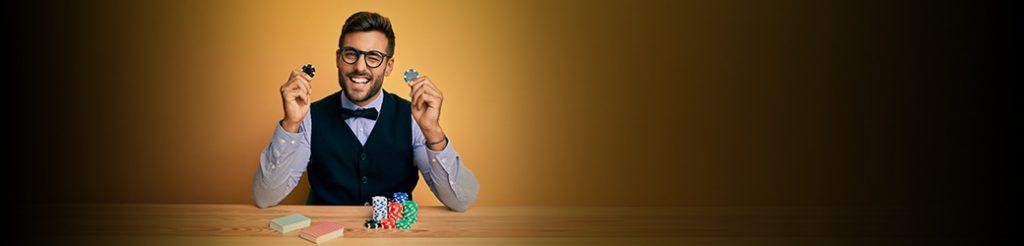största spelvinsterna någonsin på online casino