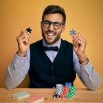 största vinsterna någonsin på casinon online