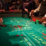 nyheter casino