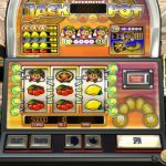 Jackpot 6000 classic slots featured image