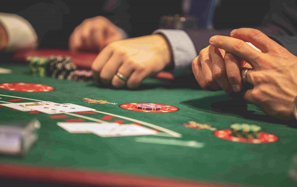 RTP casinos svenska