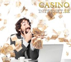 50kr gratis casino utan insättning
