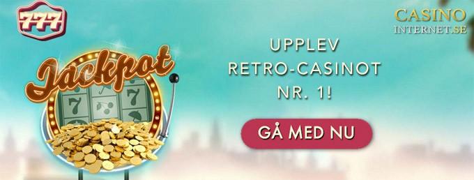 777 casino spel
