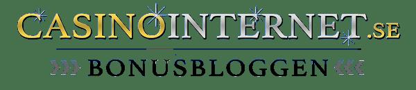 Bonusbloggen på casino internet