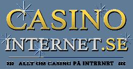 casino internet logo