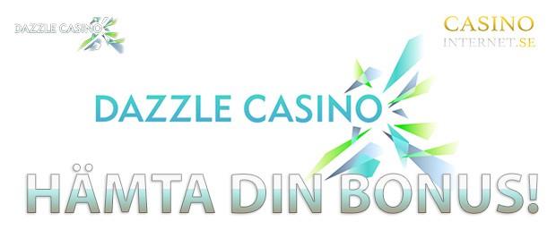 svenska online casino www.book.de