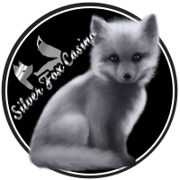 silver fox casino free spins