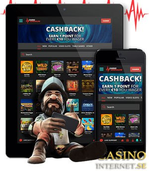mobil surfplatta iphone ipad adrenaline casino online