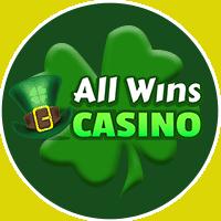 AllWins Casino freespins