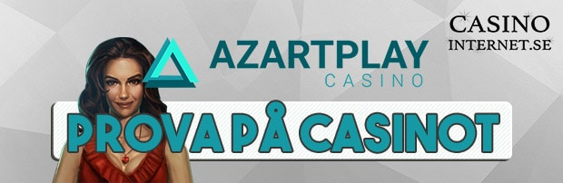 aztartplay casino