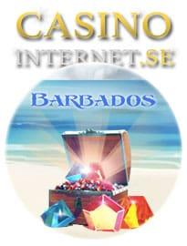 barbados casino online casino vip