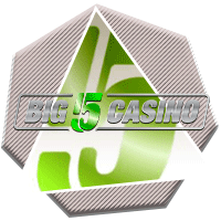 big5casino freespins