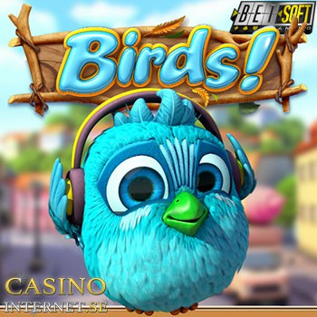 casino internet betsoft birds!