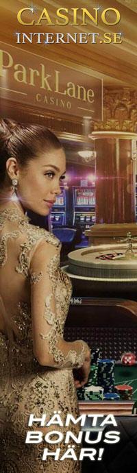 parklane internet casino bonus