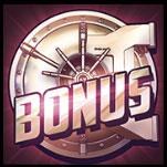 wild chase bonus feature symbol online casino quickspin