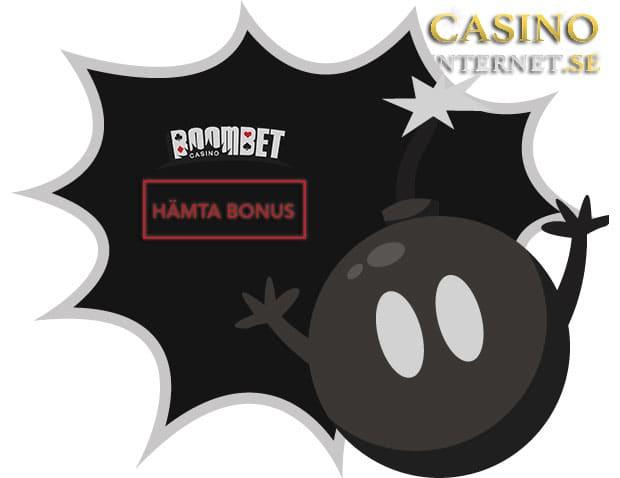 bonus boombet casino free spins
