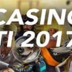 casino augusti