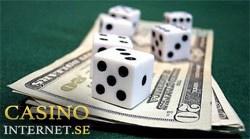 casino bonusar 2017