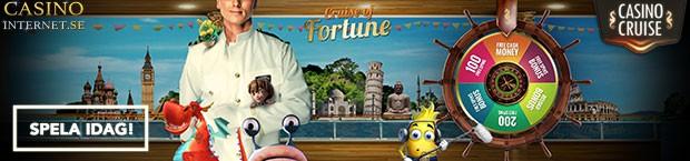 casino cruise casino banner free spins