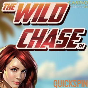 casino-internet-wild-chase