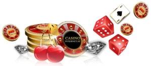 slots internet casino