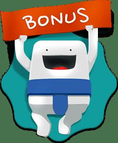 Casumos bonus och erbjudanden
