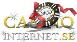 europa casino internet