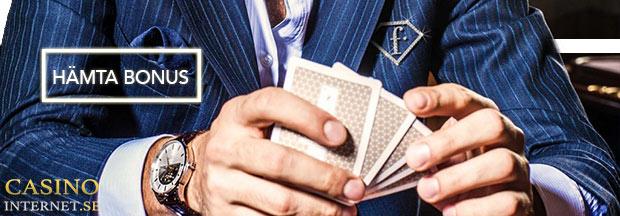 fashion tv casino bonus