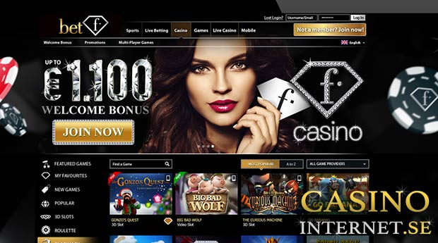fashiontv casino free spins screen