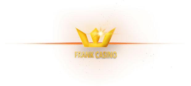 frank casino bonus free spins franker