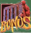 symbol bonus frankenslots monster