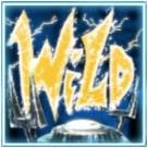 wild symbol frankenslots monster