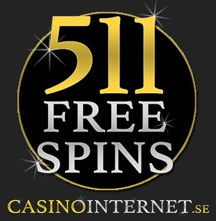 online casino 511 free spins widget