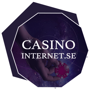 genesis casino free spins