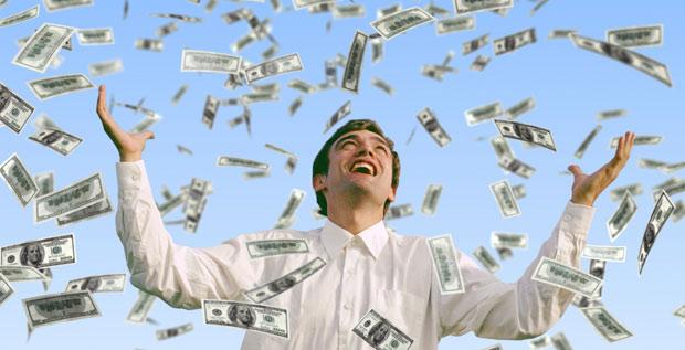 casino gratis bonus utan insättning