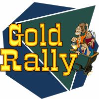 gold rally slot