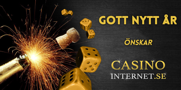 gott nytt år casino internet