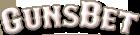 gunsbet casino online logo