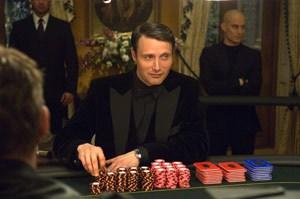 high roller casino