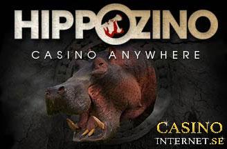 hippozino casino bonus free spins online casino