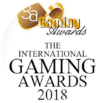 international gaming awards