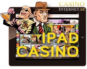 Slots Online - den kompletta guiden från casumo.com